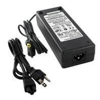 China UL GS Lifebook D7 Laptop power charger for FUJITSU 20V 4.5A 90w 5.5 * 2.5mm laptop adapter on sale