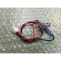136A73900796 Fuji Minilab Parts Detector