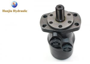 China KZK-12-1790990A Hydromotor Spare Parts KZS-10K KZS-1218 For Combine Harvesters Hydraulic Systerms on sale