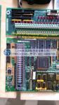 ДОСКА ПРЕКРАЩЕНИЯ системы ГЭ СПЭЭДТРОНИК МАРК В турбины ДС200СЛККГ3АГХ в запасе для продажи