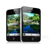 2011 hot sale Capacitive Touch Screen Iphone 4GS (32GB)