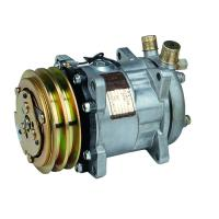 10-15HP AIR CONDITIONING COMPRESSOR