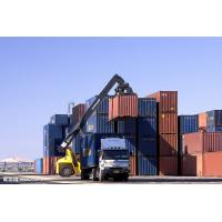China Freight forwarding service from Shanghai to Baku on sale