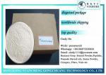 Steroid Hormone Powder Triamcinolone Acetonide Acetate For Anti-Inflammatory
