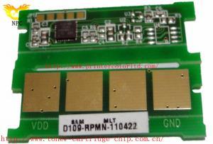 China Laser Printer cartridge for HP CC364A/X HP P4014n/P4014dn/P4015n / P4015dn/ P4015tn / P4015x / P4515n / P4515tn/ P4515x on sale