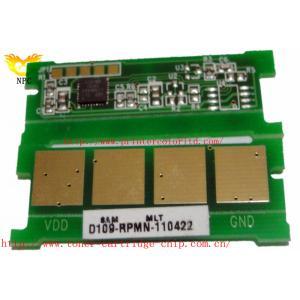 China Cartouche d'imprimante de laser pour HP CC364A/X HP P4014n/P4014dn/P4015n/P4015dn/P4015tn/P4015x/P4515n/P4515tn/P4515x on sale