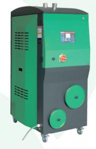 China Environmental High Capacity Dehumidifier , Dry Air Dehumidifier For Industrial on sale