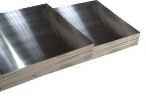 China 5005 Alloy 5000 Series Aluminum Sheet For Architectural Applications on sale