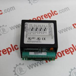 China IS220PAICH1B | GE IS220PAICH1B Mark Control System Equipment *GREAT DISCOOUNT* on sale