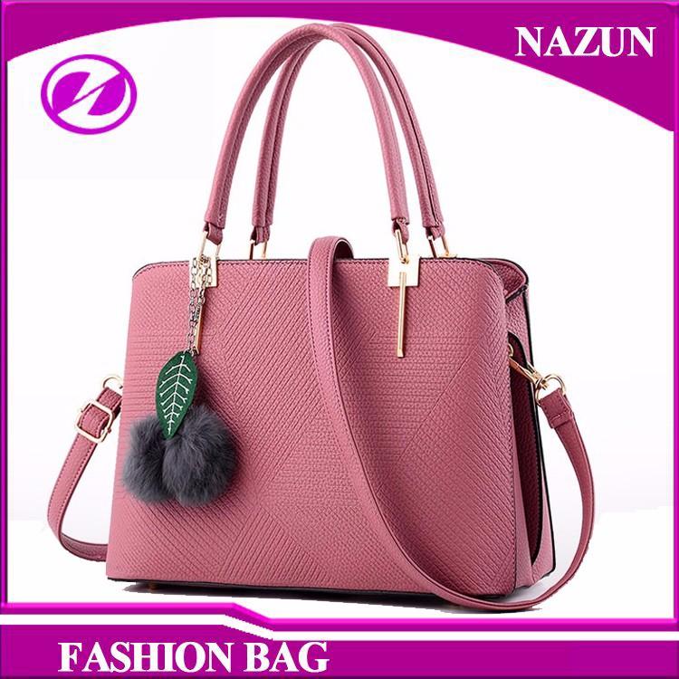 fashion women bags (3).jpg