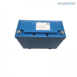 China IFR 26650 LiFePO4 12V Rechargeable Battery Pack Portable High Release Platform on sale