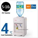 5L 8L 10L Bottle Water Dispenser 5 Liter Bottled Water Cooler