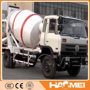 China concrete mixer truck hydraulic pump on sale