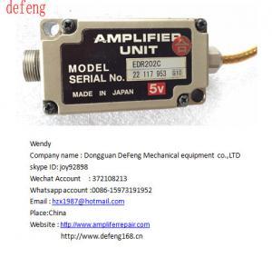 SELl Toshiba Grating ruler FJM85DCTCA ,FJM25DCTCA ,is220fa Toshiba