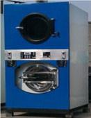 China coin operated washing machine for commercial laundry chain on sale