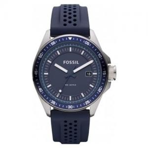 China Silicone Quartz Watch (JS-2034) on sale