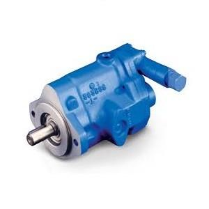 China VICKERS Hydraulic Pump on sale