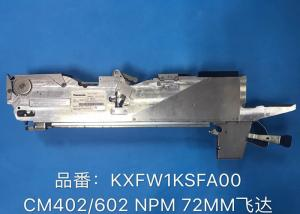 China High Precision SMT Feeder For Panasonic KME CM401/402/602 Machine on sale