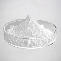 Hyaluronic Acid (food grade)