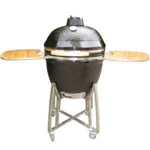 China Big Green Egg 23inch HT23 on sale