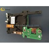Original NCR ATM Parts Dip Card Reader 0090029539 Plastic Bag Packing