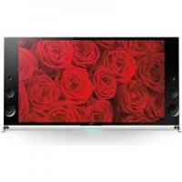 Sony XBR55X900B - 55-inch 120Hz 3D LED X900B Premium 4K Ultra HD TV