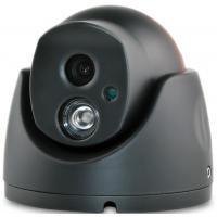 Full HD IR AHD CCTV Camera Security 1M fixed Lens Vandal Proof Dome Camera