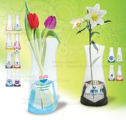 Vase Bags Flower Bags Pastry Bag Piping Bag Chocolate Supplies