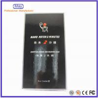 Pain Killer Powerful nano meter auxiliary liquid Tattoo painless liquid Manufacturer