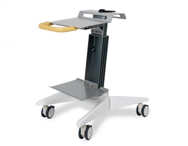 愹�oy�)�L9i�ykd:`/_ykd-2001 multifunction medical trolley