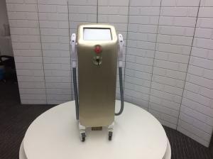China O fda profissional da máquina da remoção do cabelo do elight do shr da luz intensa do pulso aprovou on sale