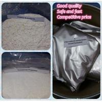 Stock in CA USA Body building Oral oxymetholone Anadrol CAS 434-07-1 white powder