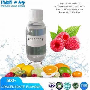 China Xi'an Taima Wholesale Flavour Vape Eliquid Juice Tobacco Silk E Liquid on sale