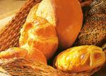 Ingrediente da padaria da desnatadeira da Não-Leiteria GB2760, pó imediato do creme