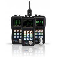 Echo - echo TG4500 Series Ultrasonic Thickness Testing Equipment
