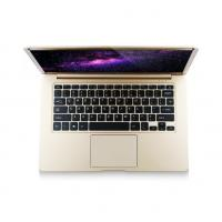 14.4 inch FULL HD Z8350(Quad-Core) Notebook