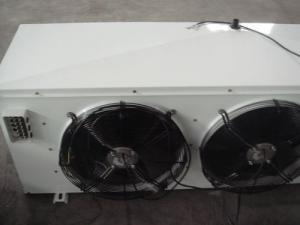 China water air cooler on sale
