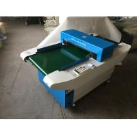 China Needle detector BT-JC-600/P(spport print) for Garment,Cloth,Textile Product inspection on sale