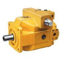 Gear Pump/ Piston Pump/ Vane Pump/ Hydraulic Pump