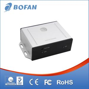 China hot sale mini GPS vehicle tracker device with engine stop over speed alarm on sale