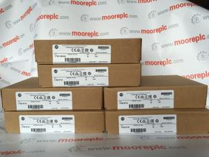 China Allen Bradley Modules 1775-KA 1775 KA AB 1775KA Communication Adapter Module superior quality product on sale