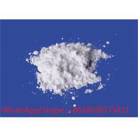Pharmaceutical Fine Chemicals Benzocaine 94-09-7 White Raw Powder