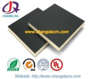 ESD black g10 Sheet,surface ESD/Anti-Static Materials, surface Black