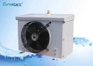 Quality Energy Efficient Cold Room Evaporator Cooler Unit Cold Storage Equipment for sale & Energy Efficient Cold Room Evaporator Cooler Unit Cold Storage ...