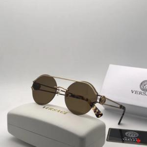 322730d37d8 ... Quality AAA Versace Replica Sunglasses