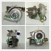 China Mercedes Benz Kkk K27 Turbo , Kkk Turbo K26 53279887130 53279887192 OM906LA-E3 Engine on sale