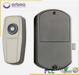 China Orbita advanced gym locker lock on sale