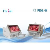 fda approved 808nm diode soprano laser best permanent hair removal products on the market