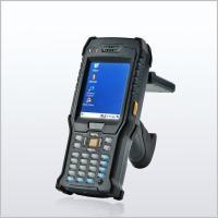 handheld android rfid reader long range (7-12 meter)