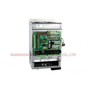 China STEP Freight Elevator Control Cabinet Elevator Integrated Drive Controller AS360 on sale